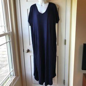 Suzanne Betro Dress